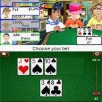 Скриншот 1st Class Poker & BlackJack – Изображение 5