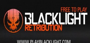 Blacklight: Retribution. Видео #13