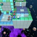 Скриншот Ballbot – Изображение 3