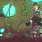 Скриншот Starbound – Изображение 7