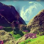 Скриншот No Man's Sky – Изображение 32