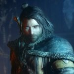 Скриншот Middle-earth: Shadow of Mordor – Изображение 3
