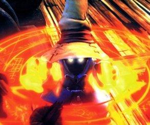 Final Fantasy IX в Steam стоит вчетверо дешевле, чем на смартфонах