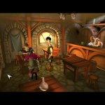 Скриншот Rent-A-Hero – Изображение 8
