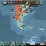 Скриншот Age of Conquest IV – Изображение 23