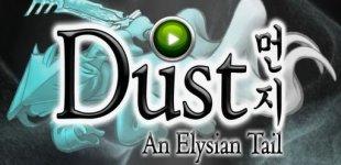 Dust: An Elysian Tail. Видео #2
