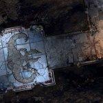 Скриншот Warhammer Quest – Изображение 15