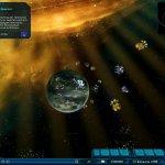 Скриншот Space Rangers 2: Rise of the Dominators – Изображение 39