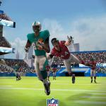 Скриншот NFL Quarterback 15 – Изображение 6