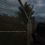Скриншот S.T.A.L.K.E.R.: Lost Alpha – Изображение 2
