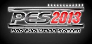 Pro Evolution Soccer 2013. Видео #8