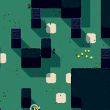 Скриншот Angry Arrows