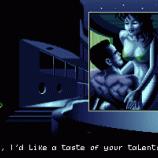 Скриншот Fascination