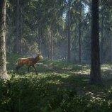 Скриншот theHunter: Call of the Wild – Изображение 9