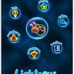 Скриншот Lightopus – Изображение 2