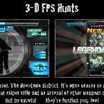 Скриншот Deadman's Cross – Изображение 6