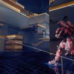 Скриншот Halo 5: Guardians – Изображение 104