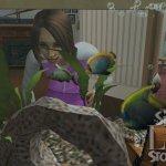 Скриншот The Sims: Life Stories – Изображение 12
