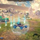 Скриншот Impulse of War – Изображение 2
