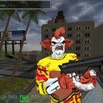 Скриншот The Great Burger War – Изображение 10