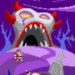 Скриншот Dungeon of Madness – Изображение 4
