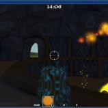 Скриншот Root Force