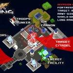 Скриншот Spark Rising – Изображение 4