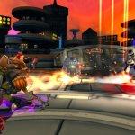 Скриншот Smashmuck Champions – Изображение 2