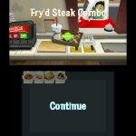 Скриншот Order Up!! – Изображение 33