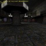 Скриншот Nightwalk: Dream of Past – Изображение 7