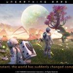 Скриншот Unearthing Mars – Изображение 2