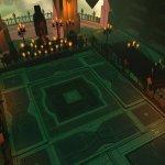 Скриншот Stories: The Hidden Path – Изображение 6