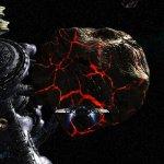 Скриншот Evochron Mercenary – Изображение 2