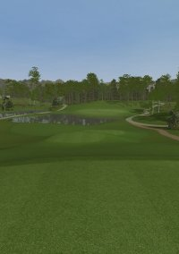 Обложка Customplay Golf Expansion Pack