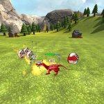 Скриншот Grim Dragons – Изображение 5