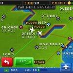 Скриншот Pocket Planes – Изображение 6