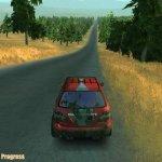 Скриншот FUEL (2009) – Изображение 68