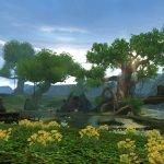 Скриншот Heroes of Three Kingdoms – Изображение 9