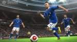 Pro Evolution Soccer 2014. Новые скриншоты - Изображение 5