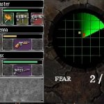 Скриншот GO Series: Undead Storm – Изображение 1