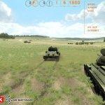 Скриншот WWII Battle Tanks: T-34 vs. Tiger – Изображение 127