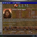 Скриншот Jagged Alliance 2: Wildfire – Изображение 3