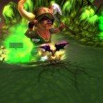 Скриншот Soul Captor – Изображение 23