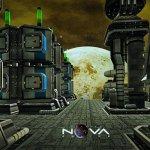 Скриншот NOVA Online – Изображение 27
