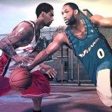 Скриншот NBA STREET Homecourt