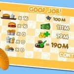 Скриншот Burger – Изображение 4