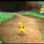 Скриншот PokéPark Wii: Pikachu's Adventure – Изображение 3