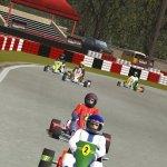 Скриншот International Karting – Изображение 2
