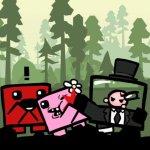 Скриншот Indie Game: The Movie – Изображение 8