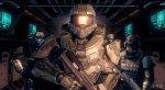 Три лучших космонавта из игр - Изображение 2